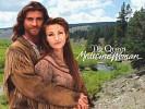 soundtrack-doktorka-quinnova-466958.jpg