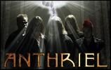 anthriel-333818.jpg