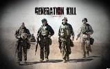 soundtrack-generation-kill-313490.jpg