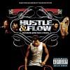 soundtrack-hustle-and-flow-315689.jpg