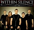 within-silence-549955.jpg