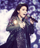 ailee-383535.png