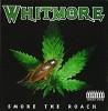 whitmore-319733.jpg