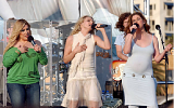 wilson-phillips-601141.png