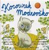 soundtrack-kocourek-modroocko-323554.jpg