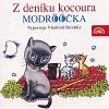 soundtrack-kocourek-modroocko-514199.jpg