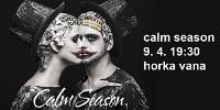 calm-season-525354.jpg