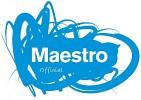 maestro-325418.jpg