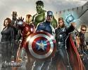 soundtrack-the-avengers-449411.jpeg