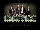 iron-fire-406005.jpg