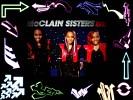 mcclain-sisters-499514.jpg
