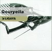 gouryella-329252.jpg