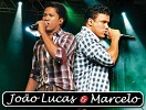 joao-lucas-e-marcelo-354669.jpg