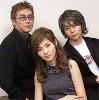 changin-my-life-597263.jpg