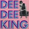 dee-dee-king-332937.jpeg