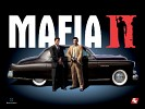 soundtrack-mafia-337412.jpg