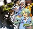 lemon-angel-project-334810.jpg