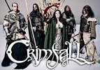 crimfall-530040.jpg