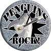 penguins-rock-355940.jpg