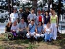 chapela-338342.jpg