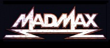 mad-max-365505.jpg