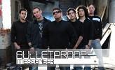 bulletproof-messenger-339306.jpg