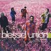 blessid-union-of-souls-342402.jpg