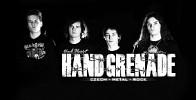 hand-grenade-344091.jpg