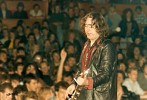 rory-gallagher-348118.jpg