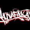 madafaka-478449.jpg