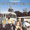 canned-heat-349142.jpg