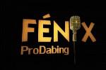 fenix-prodabing-349523.jpg