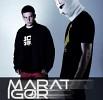 marat-igor-474471.jpg
