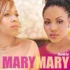 mary-mary-354425.jpg