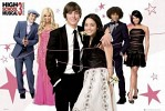 soundtrack-high-school-musical-65325.jpg