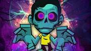 zomboy-526381.jpg