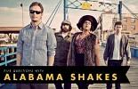 alabama-shakes-574387.jpg