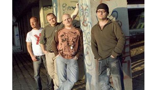 LSD Band
