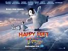 soundtrack-happy-feet-368729.jpg
