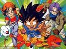 soundtrack-dragon-ball-gt-369956.jpg