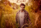 benjamin-francis-leftwich-499420.png