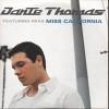 dante-thomas-526200.jpg