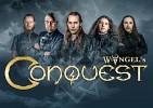 conquest-585372.jpg