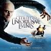 soundtrack-lemony-snicket-rada-nestastnych-prihod-371770.jpg