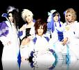 misaruka-371772.png