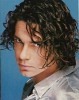 michael-hutchence-372720.jpg