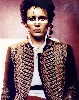 soundtrack-adam-ant-373723.jpg
