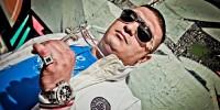 don-cico-479051.jpg