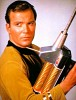 shatner-william-377049.jpeg