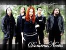 domina-noctis-524916.jpg